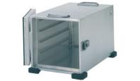 Kanon Cateringbox | Värmebox | Kylbox – Cateringbox: REA HX-76